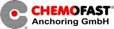 CHEMOFAST