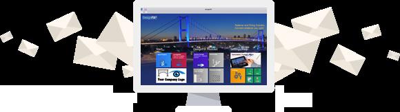 DesignFiX-Newsletter