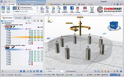 DesignFiX – Version 2.1