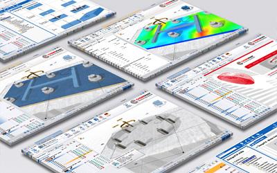 DesignFiX – CHEMOFAST Released