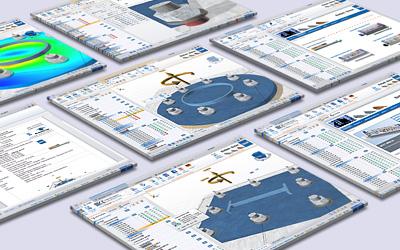 DesignFiX – Upat Released