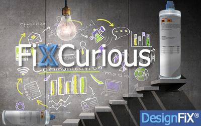 Anchor Design Software – Curious Design Results #2