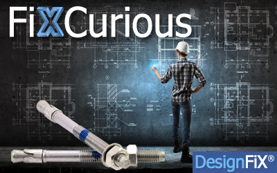 Anchor Design Software – Curious Design Results #4
