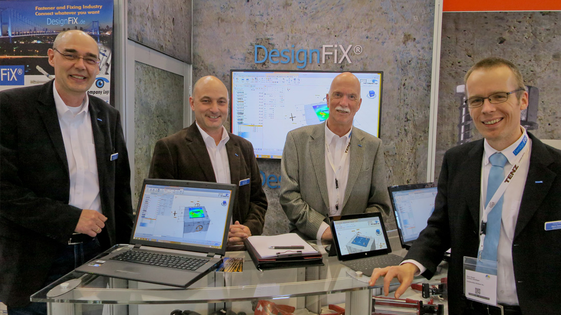 DesignFiX-Team