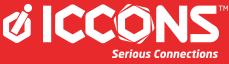 logoribboniccons