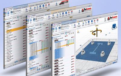 DesignFiX – Ter Laare Released