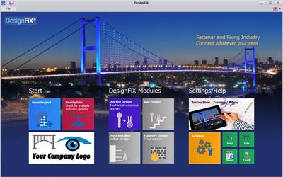 What is DesignFiX?