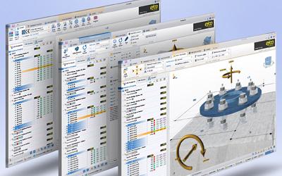 DesignFiX – EFCO veröffentlicht