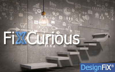 Anchor Design Software – Curious Design Results #3