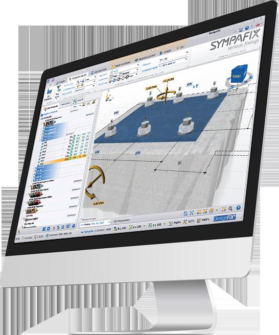 DesignFiX-Sympafix