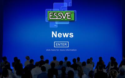 ESSVE CS neuer LiveUpdate Service
