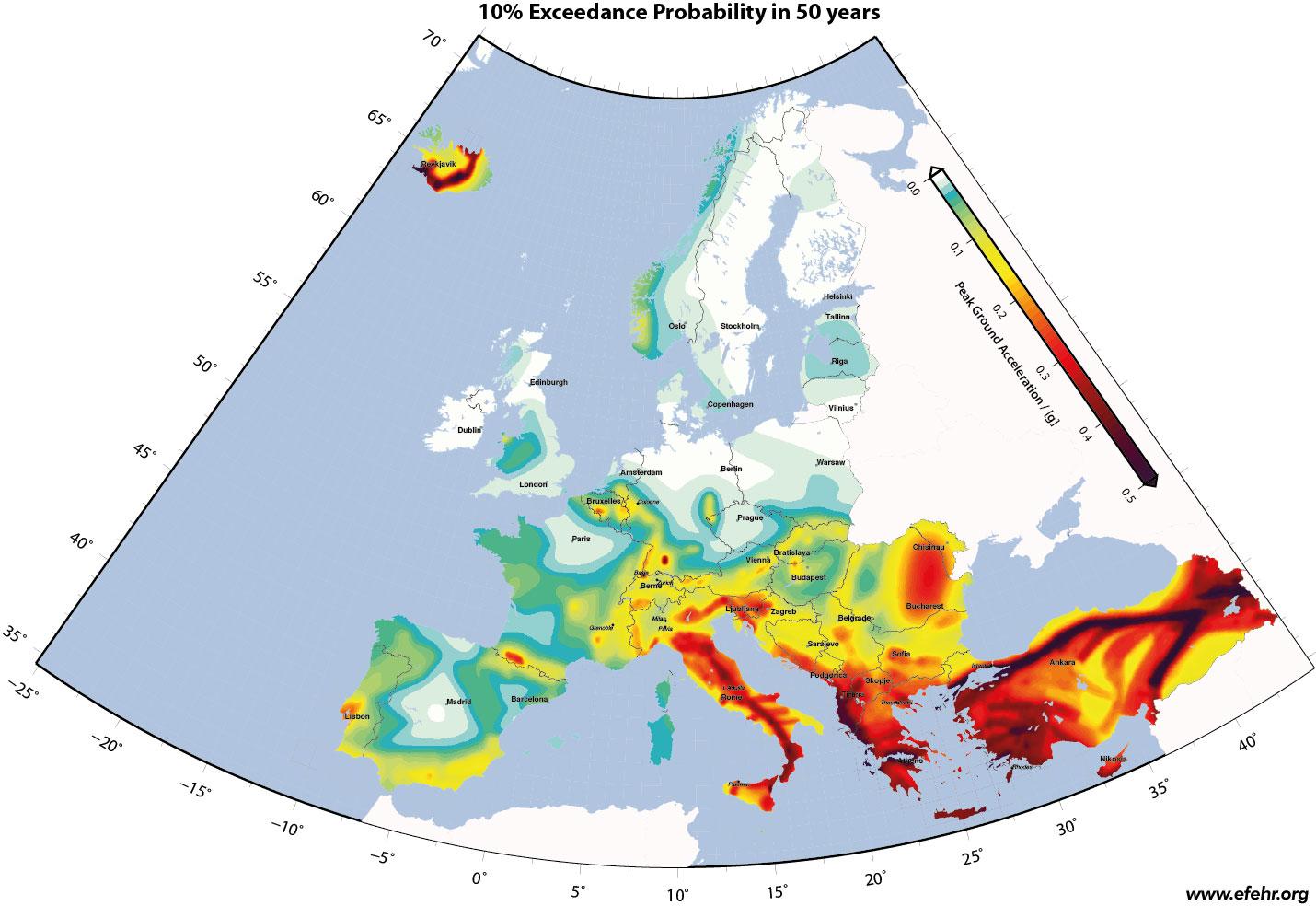 After: ETH Zurich / Swiss Seismological Service, www.efehr.org